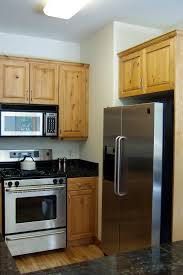 kitchen modern kitchen planning tool with wooden wall cabinets and