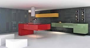 innovative kitchen design ideas innovative kitchen concept by lago the 36e8 kitchen suites