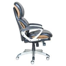 Serta Office Chair Review Internpreneur Co Page 50 Serta Desk Chair Lucite Desk Chairs