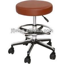 Barbers Chairs Barbers Chairs For Sale Buy Barbers Chairs For Sale Master Round