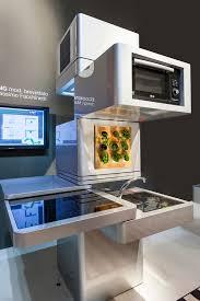 innovative kitchen ideas 54 best innovative kitchens images on kitchen home