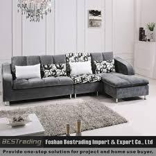 Modern L Sofa Sofa Set Designs Modern L Shape Sofa Buy L Shape Sofa Fabric