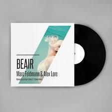 best 25 cd cover design ideas on cd cover album - Design Cd Cover