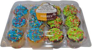 cakes snack cakes brownies pies pastries u0026 gelatin calories