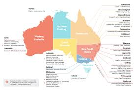 study abroad in australia the beginner u0027s guide eduadvisor