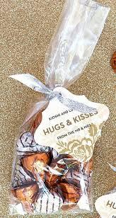 best 25 wedding favour chocolates best 25 chocolate wedding favors ideas on wedding