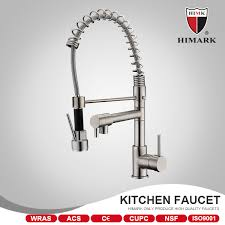 3 way kitchen faucet 3 way kitchen faucet suppliers and