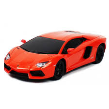 cheap lamborghini cars for sale guaranteed lowest prices cheap rc cars for sale