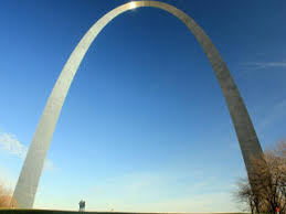 new year s st louis st louis new years 2018 fireworks events hotels