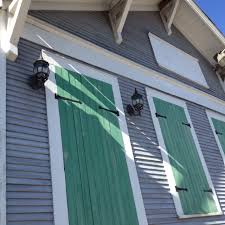 Shutters For Homes Exterior - 158 best colonial shutters images on pinterest colonial range