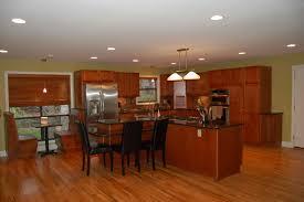 basement kitchenette ideas finest ohio state themed basement
