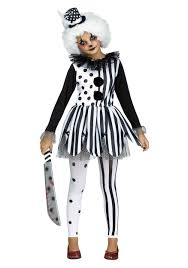 killer clown costume killer clown costume for