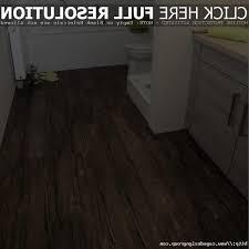 bathroom floor coverings ideas five easy of vinyl flooring bathroom small home ideas