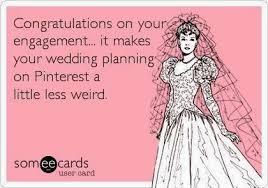 Wedding Planning Memes - pinterest wedding planning easy weddings uk