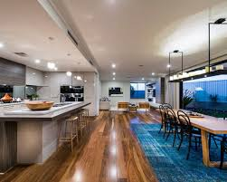 hardwood floors cost houzz