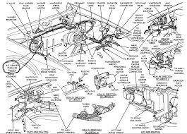 chrysler pt cruiser radiator fan fan switch s turbo dodge forums turbo dodge forum for turbo