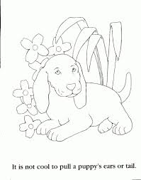 grand coloring pages for 9 year olds coloring pages for year olds