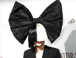 Youtube Chandelier Sia Chandelier Album Cover Jescat Info