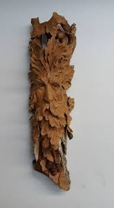 cool wood sculptures 32 best kathryn overcash images on carved wood wood