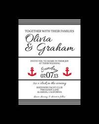 Items Similar To Love Anchors - authentic nautical chart for the map love it invites
