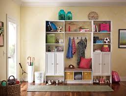 bedroom deluxe starter martha stewart closet home depot in