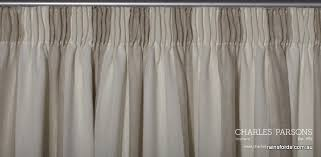 Pencil Pleat Curtains Attractive Pencil Pleat Curtains And Curtains At Rainsfords