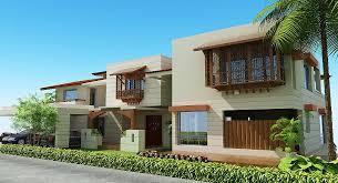 Home Design Plans Pakistan 3d Front Elevation Com Lahore Pakistan 3d Front Elevation House