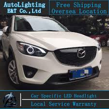mazda price compare prices on hid for mazda online shopping buy low price hid