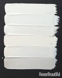 642 best paint colors u0026 painting tips images on pinterest
