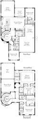 standard pacific homes floor plans gallery home fixtures