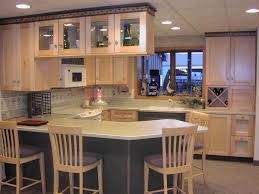 Laundry Cabinets Home Depot Kitchen Home Depot Kitchen Lovely Kitchen Cabinet Cost To Reface