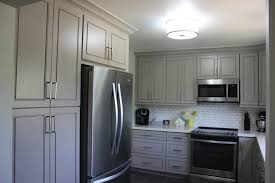 Kitchen Cabinets Barrie Jerrold Kitchen Cabinets And Granite Countertops I Rockwood Kitchens
