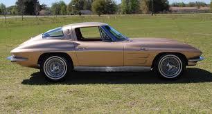 1963 corvette fuelie for sale 1963 corvette split window coupe fuelie expert auto appraisals