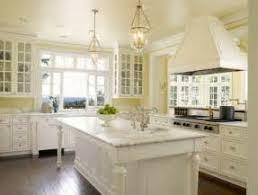 cuisine camif merveilleux modele salle a manger 6 meuble de cuisine camif