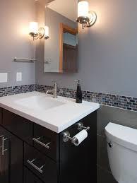 astounding faux marble bathroom countertops 81 on home wallpaper
