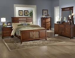 simple bedroom furniture brucall com