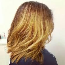 short layered angled bob dominican stylist short hair styles