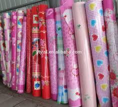 designs clear vinyl flooring rolls plastic floor covering roll