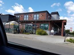 Montana business traveller images Montana 39 s saskatoon nutana restaurant reviews phone number jpg