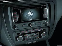 2012 Volkswagen Jetta Interior Volkswagen Jetta Gli 2012 Pictures Information U0026 Specs