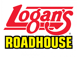 more information on logan s roadhouse closure in franklin