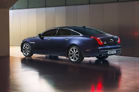 jaguar car the 100k jag 2016 jaguar xj goes seriously premium by car magazine