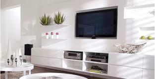 fernseher f r badezimmer fernseher wand deko for innen und aussen architektur designs