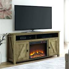 Electric Fireplace Suite White Electric Fireplaces Modern White Electric Fireplace White