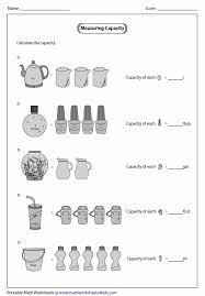 unitary method customary units marwa pinterest php math