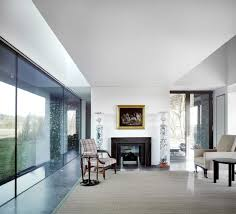 channel4 u2013 the interior directory interior design ideas home