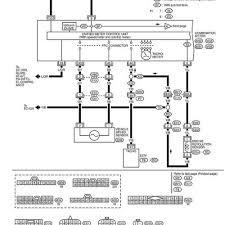 nissan ga15 ecu wiring diagram nissan wiring diagrams instruction