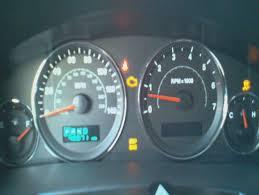 check engine light stays on 2007 hyundai santa fe check engine light stays www lightneasy net