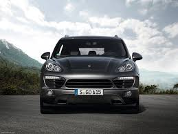 porsche suv blacked out porsche cayenne s diesel 2013 pictures information u0026 specs
