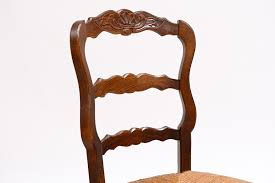 Dining Chair Seats Set Of Four Antique Dining Chairs With Seats Bonnin